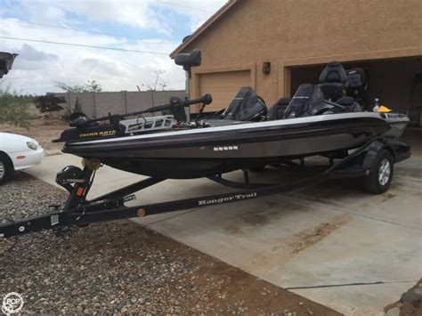 Used Ranger Z118 Bass Boats For Sale 2013 used ranger boats z118 bass boat for sale 30 000
