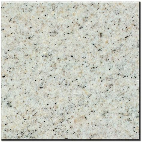 imperial white granit imperial white granite countertops cost reviews