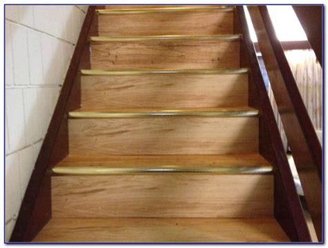 Karndean Loose Lay Flooring Cleaning   Flooring : Home