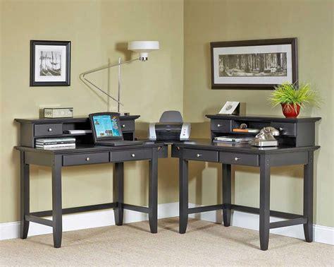 simple home office desk elegant home office desks home office furniture outlet