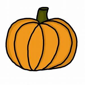 Halloween pumpkin clip art free clipart images 2 ...