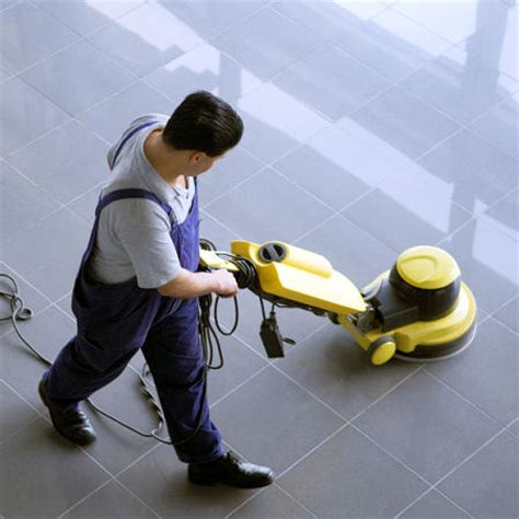 floor care cleaning and maintenance commercial floor cleaning company seatte washington janitorial