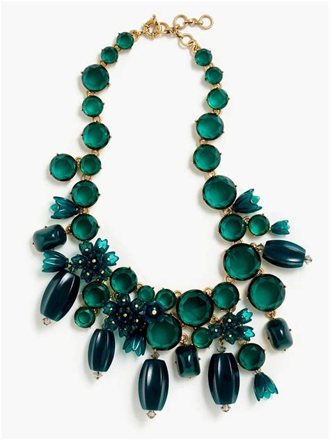 Fashion costume jewelry necklaces for women - U.S.A China ...