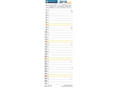 wandkalender 2019 kostenlos bestellen pearl gratis wand monats kalender 2019 mit 12 blatt
