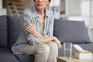 Alzheimer U0026 39 S Disease Guide