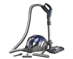 top   pet hair vacuums  jul   buying guide