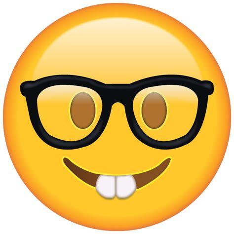Emoji Png Transparent Emoji.png Images.