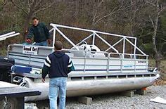 Boat Shrink Wrap Pinckney Mi pin by barb ziemann weisensel on diy pontoon