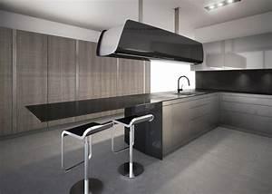 kitchen design 823