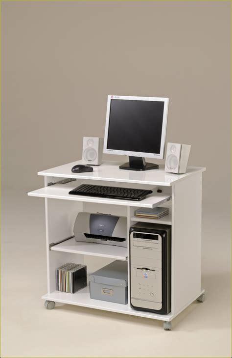 petit bureau pour pc petit bureau pour ordinateur des petits bureaux pour un