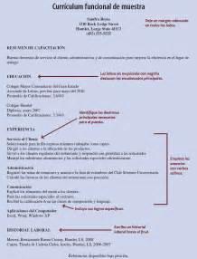 como se dice cv joint en espanol curr 237 culum solicitudes y cartas de presentaci 243 n