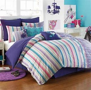 Teenage girl bedroom designs idea for your for Bedroom decorating ideas for teenage girls tumblr