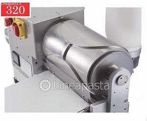 Machine A Crepe : c1 cr pes la monferrina lineapasta ~ Melissatoandfro.com Idées de Décoration