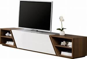 Banc Tv Design : tele guide d 39 achat ~ Teatrodelosmanantiales.com Idées de Décoration