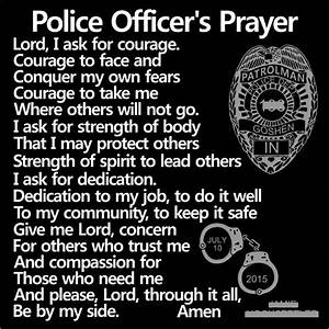 908 best images... Police Officer Quotes