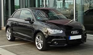 Audi A1 Ambition : datei audi a1 1 2 tfsi ambition s line frontansicht 14 ~ Medecine-chirurgie-esthetiques.com Avis de Voitures