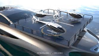 Pictures of Exotic Speed Boats For Sale