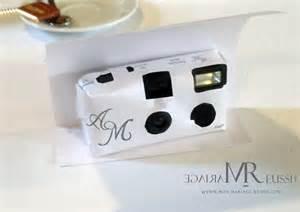 appareil photo jetable mariage un appareil photo jetable personnalisé pour mariage