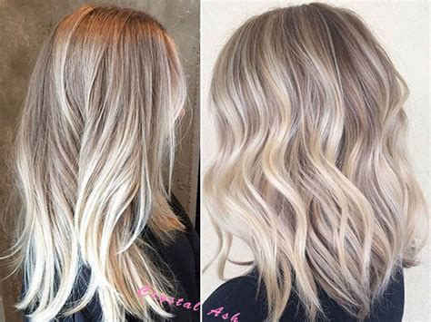 What Is Ash Hair Color by Medium Ash Brown Hair Color Ash Brown Hair Light Ash