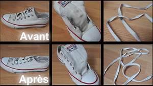 Nettoyer Plastique Voiture Tres Sale : nettoyer ses converses blanches sans machine blog d 39 une anonyme ~ Gottalentnigeria.com Avis de Voitures