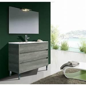 Meuble Vasque Sur Pied : catgorie salle de bain page 4 du guide et comparateur d 39 achat ~ Teatrodelosmanantiales.com Idées de Décoration