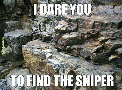 Sniper Memes - the best sniper memes memedroid