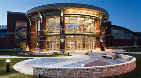 Und Wellness by Und Wellness Center Ranked As One Of The Most Luxurious In