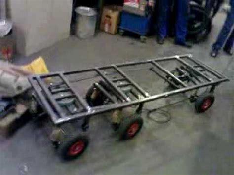 bollerwagen bauen lowrider bollerwagen