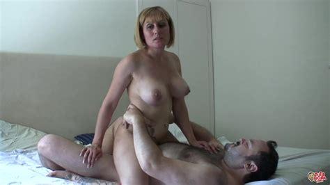 Tonya Harding Sex Tape Porn Pic