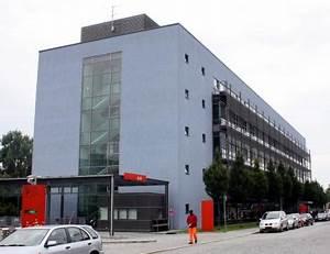 Möbelhaus München Umgebung : m nchner wochenanzeiger kfz zulassungsstelle ~ Orissabook.com Haus und Dekorationen