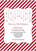 Christmas Party Invitation Template Free Printable Christmas Party Christmas Invitation Templates Free Printable Printable Christmas Christmas Invitation Templates Free On Word Wedding Invitation Christmas Invitation Templates Free Printable Free Printable Christmas
