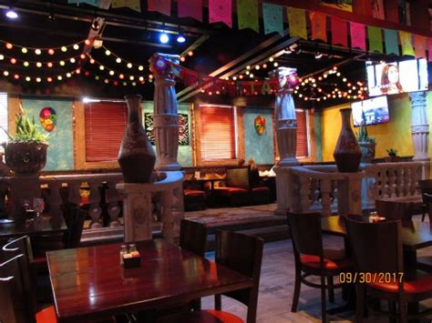 Picture Of San Marcos Mexican Restaurant