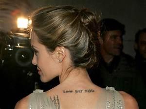 Besonders Auf Englisch : tattoo spr che auf englisch die sch nsten spr che ~ Buech-reservation.com Haus und Dekorationen