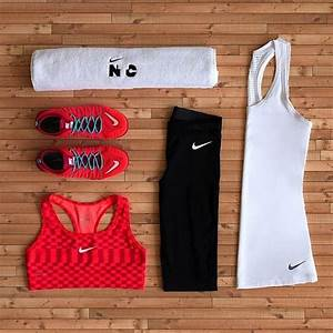 32 Stylish Workout Outfit Ideas   Page 2 of 3   StayGlam