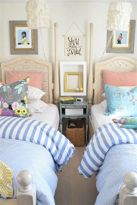 Summer Home Decor Ideas Our Summer Tour 2017 Nesting Home Decorators Catalog Best Ideas of Home Decor and Design [homedecoratorscatalog.us]