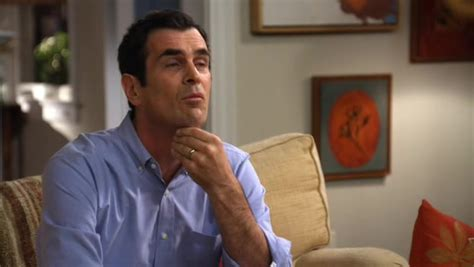 recap of quot modern family quot season 1 episode 8 recap guide