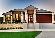 Modern Home Design Exterior Ideas