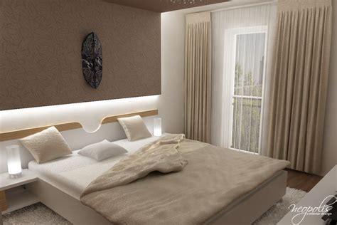 neopolis bedroom designs luxury topics luxury portal