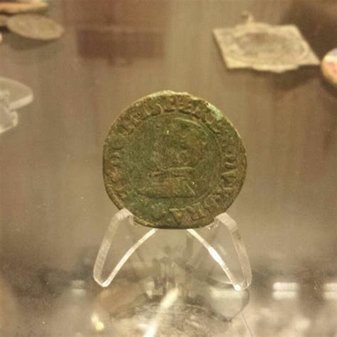 custom  mm acrylic coin holder buy acrylic coin