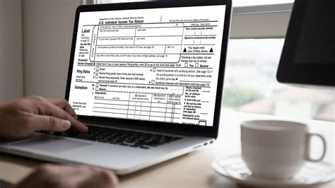 Maybe you would like to learn more about one of these? Last chance to check out the best online tax software options for 2019 from Turbo Tax, H&R Block ...