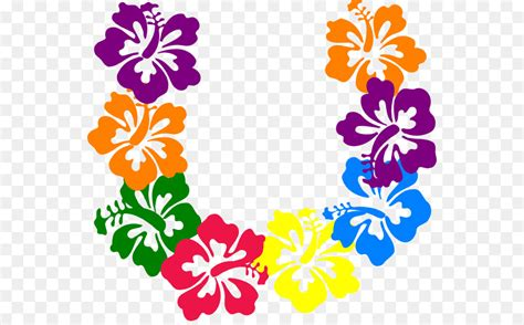 hawaiian hibiscus yellow hibiscus clip art hawaii flower