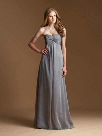 Bridesmaid Dresses Bridesmaid Dresses | Floor length ...