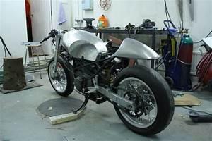 Cafe Racer Forum : monster 600 cafe racer project ducati monster forums ducati monster motorcycle forum ~ Medecine-chirurgie-esthetiques.com Avis de Voitures
