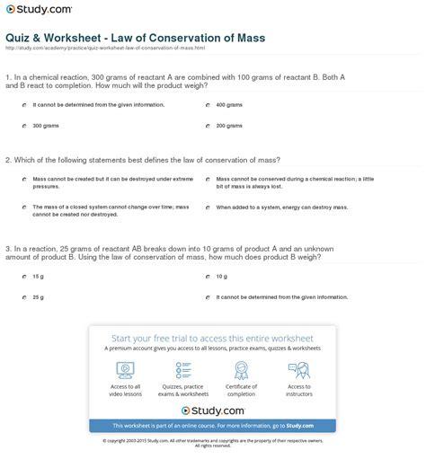 worksheet mass mass problems worksheet grass fedjp