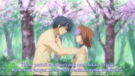 nonton anime danganronpa kata mutiara di beberapa anime