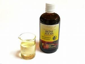 Эфирное масло жасмина против морщин