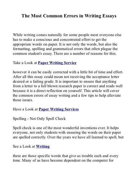 Tomorrow when the war began essay friendship smart sounding words to use in an essay college essay guy personal statement solving real world problems involving proportions how to write a why us college essay