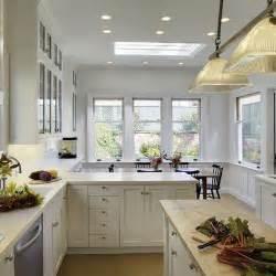small narrow kitchen ideas narrow kitchens design pictures remodel decor and ideas kitchen ideas