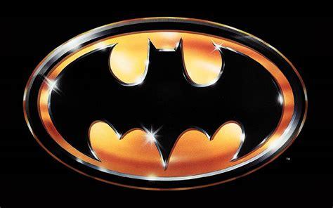 Bat Signal Wallpaper Wallpapersafari