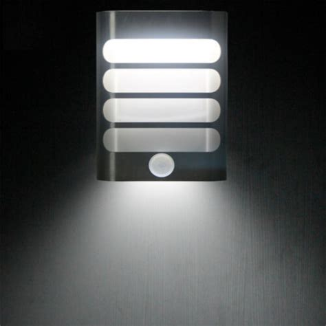 wall lights battery operated suppliers battery operated led wall night light sensor metal night